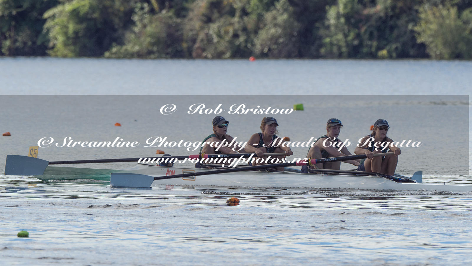 Taken during the NZSSRC - Maadi Cup 2017, Lake Karapiro, Cambridge, New Zealand; ©  Rob Bristow; Frame 1709 - Taken on: Friday - 31/03/2017-  at 16:51.45