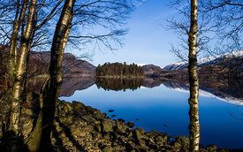 Lake_District_2012_1113