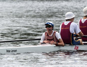Taken during the NZSSRC - Maadi Cup 2017, Lake Karapiro, Cambridge, New Zealand; ©  Rob Bristow; Frame 1098 - Taken on: Friday - 31/03/2017-  at 13:07.40