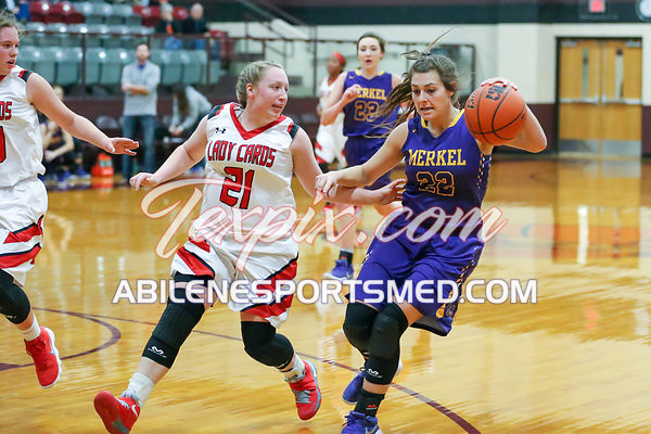 12-28-17_BKB_FV_Hermleigh_v_Merkel_Eula_Holiday_Tournament_MW00927