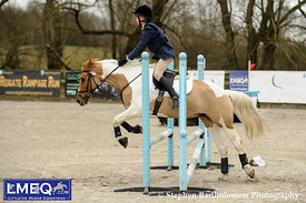 LMEQ Combined Training 19th March 2016 Gallery Set 3