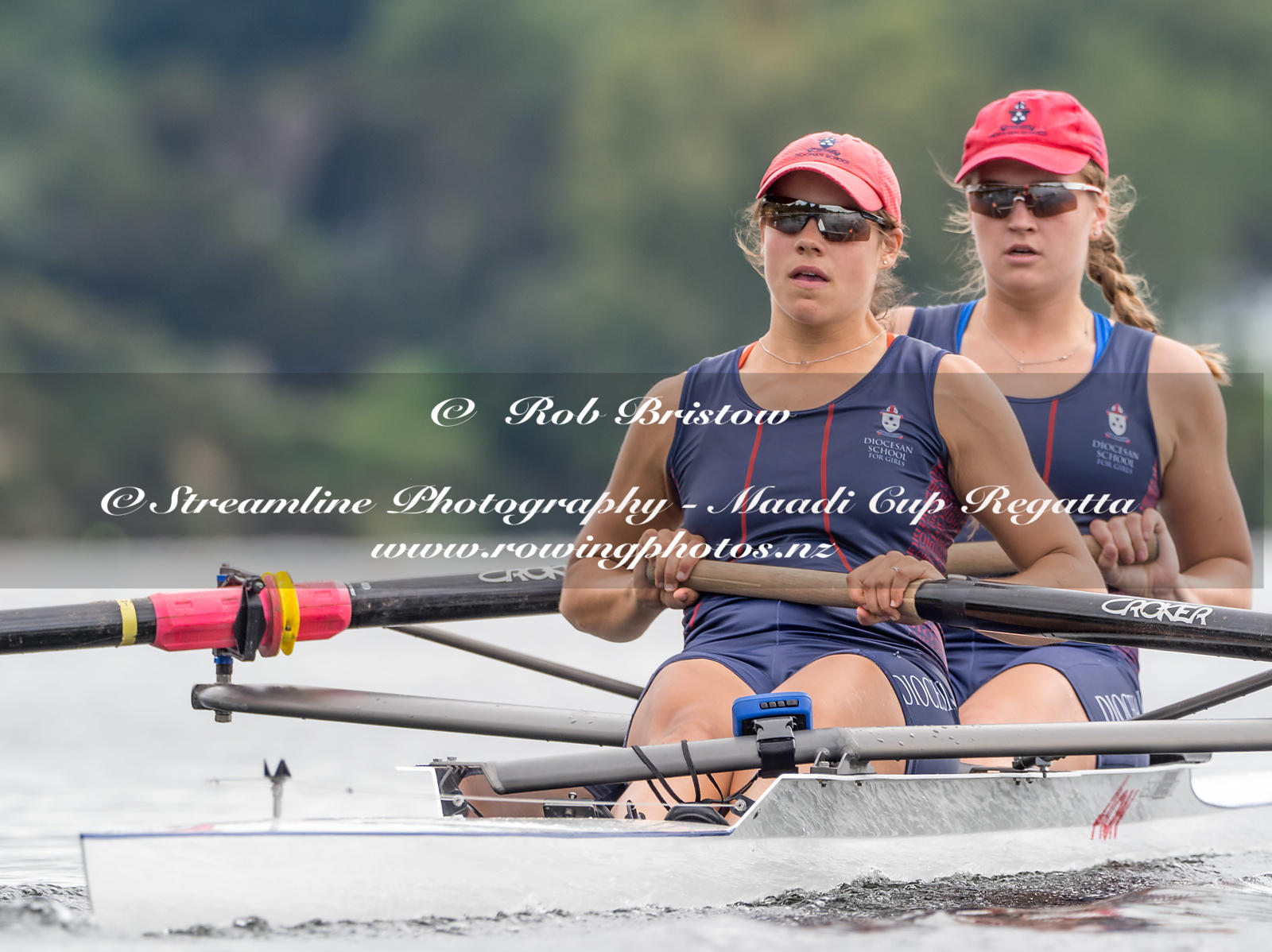 Taken during the NZSSRC - Maadi Cup 2017, Lake Karapiro, Cambridge, New Zealand; ©  Rob Bristow; Frame 1161 - Taken on: Friday - 31/03/2017-  at 13:28.37