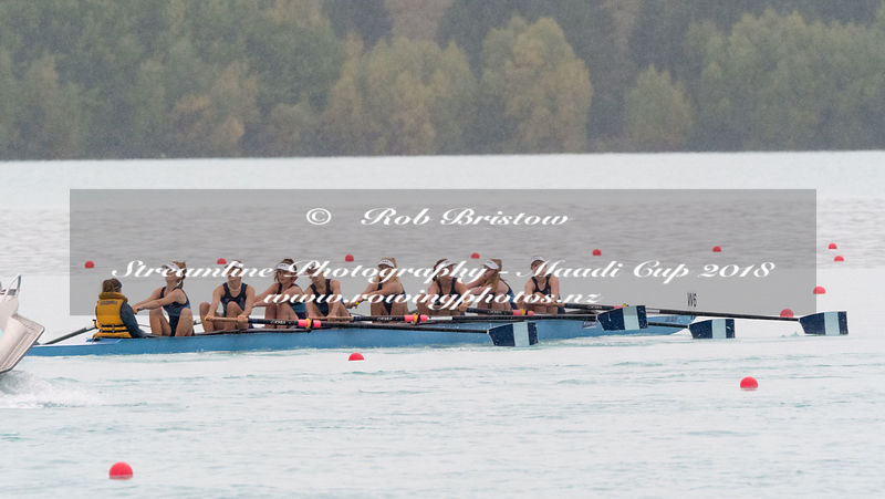 Taken during the Maadi Cup Regatta 2018, Lake Ruataniwha, Twizel, New Zealand; ©  Rob Bristow; Frame 1920 - Taken on: Wednesday - 21/03/2018-  at 09:26.35