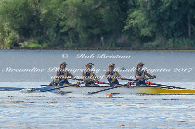 Taken during the NZSSRC - Maadi Cup 2017, Lake Karapiro, Cambridge, New Zealand; ©  Rob Bristow; Frame 1716 - Taken on: Friday - 31/03/2017-  at 16:51.51