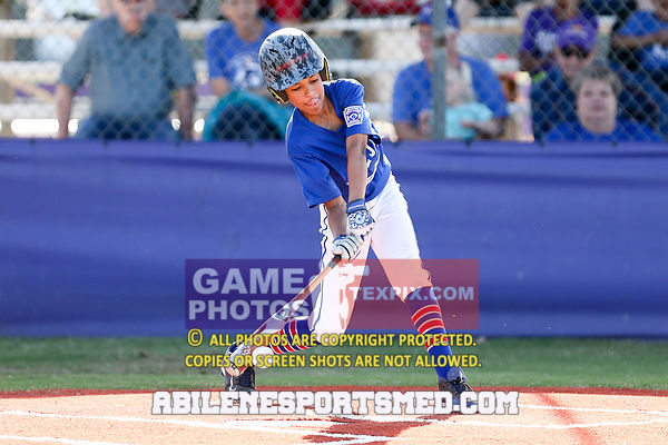 05-03-18_LL_BB_Wylie_Major_Blue_Jays_v_Astros_TS-389