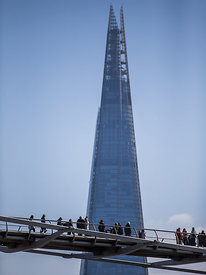 London_2016_March_TheShard_047