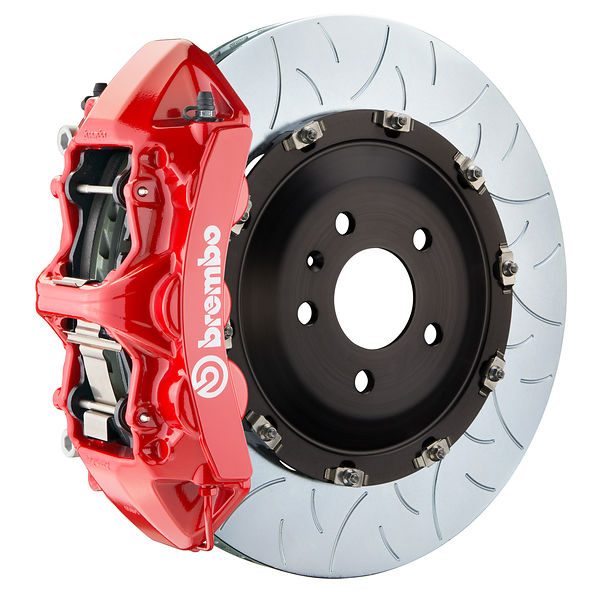 brembo-n-caliper-6-piston-2-piece-350-380mm-slotted-type-3-red-hi-res