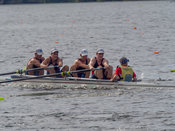 Taken during the NZSSRC - Maadi Cup 2017, Lake Karapiro, Cambridge, New Zealand; ©  Rob Bristow; Frame 2715 - Taken on: Satur...