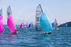 RS200s, SW Ugly Tour, Parkstone YC, 20180519775