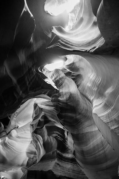 7355-Antelope_Canyon-Arizona_USA_2014_Laurent_Baheux