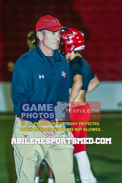 11-29-18_FB_Eastland_vs_Shallowater_MW8026