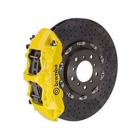 brembo-l-caliper-6-piston-2-piece-ccm-r-380mm-drilled-yellow-hi-res