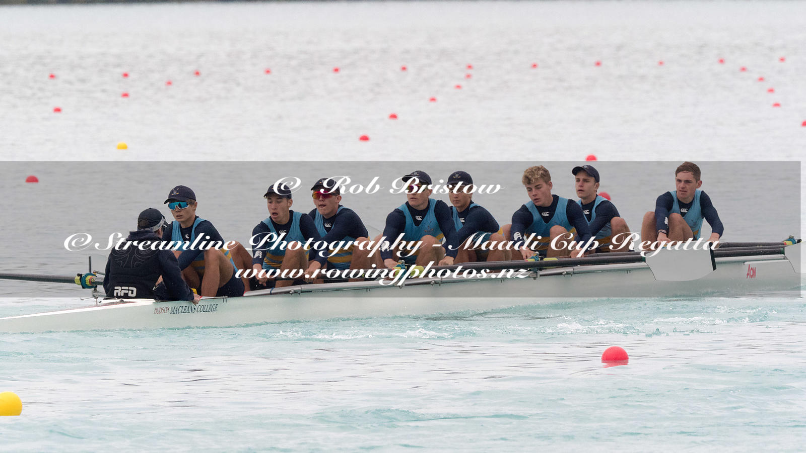 Taken during the Maadi Cup Regatta 2018, Lake Ruataniwha, Twizel, New Zealand; ©  Rob Bristow; Frame 1928 - Taken on: Wednesd...