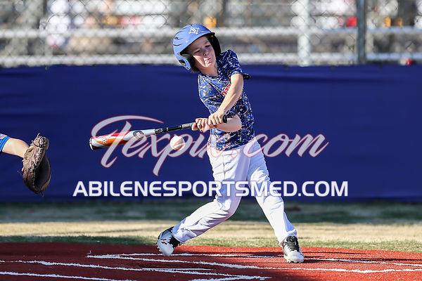 03-21-18_LL_BB_Wylie_AAA_Rockhounds_v_Dixie_River_Cats_TS-153