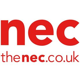 NEC Group
