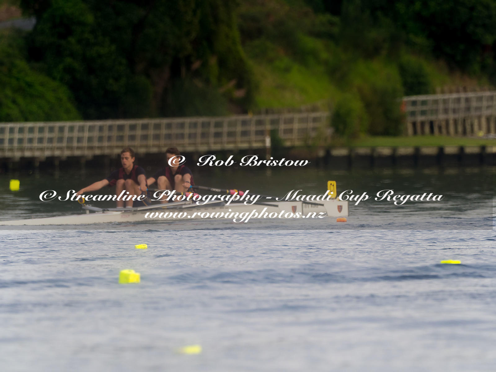 Taken during the NZSSRC - Maadi Cup 2017, Lake Karapiro, Cambridge, New Zealand; ©  Rob Bristow; Frame 1971 - Taken on: Satur...