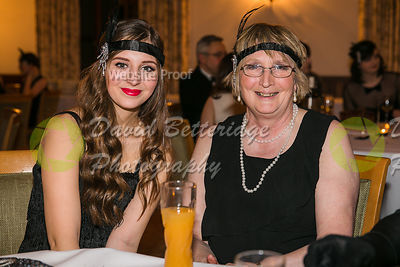 Poppy_Clifford_21st_Party-37