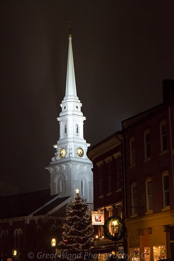 Portsmouth_NH_Christmas_001