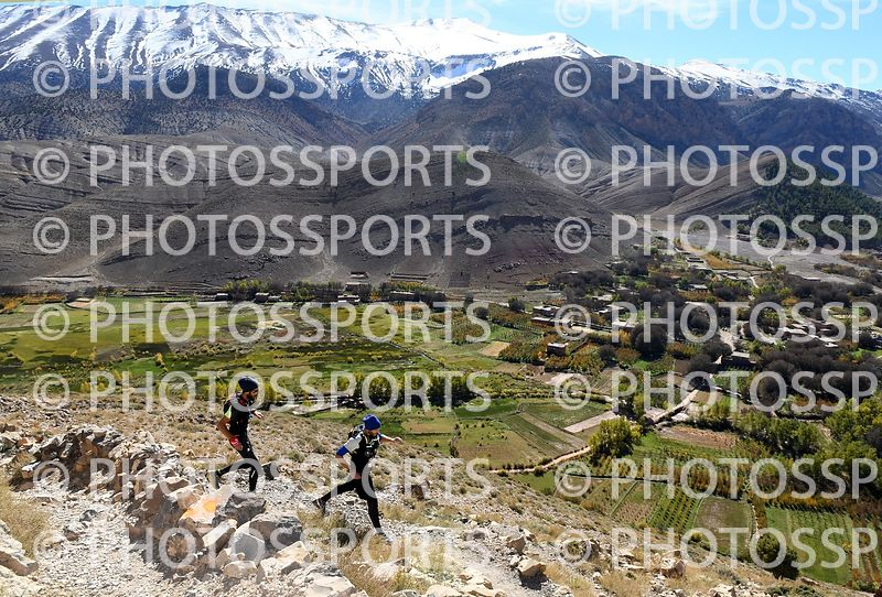 Photos pack Ambiance MTR 2018 : Ces photos font partie du pack num coureur !!!