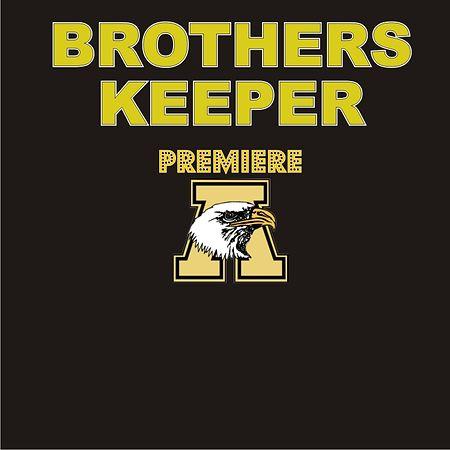 Brothers_Keeper