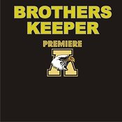 Brothers Keeper PREMIERE photos