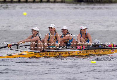 Taken during the NZSSRC - Maadi Cup 2017, Lake Karapiro, Cambridge, New Zealand; ©  Rob Bristow; Frame 583 - Taken on: Friday - 31/03/2017-  at 08:48.03
