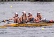Taken during the NZSSRC - Maadi Cup 2017, Lake Karapiro, Cambridge, New Zealand; ©  Rob Bristow; Frame 583 - Taken on: Friday...