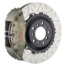 brembo-xb1e7-swing-caliper-355x32x53a-slotted-type-3-hi-res