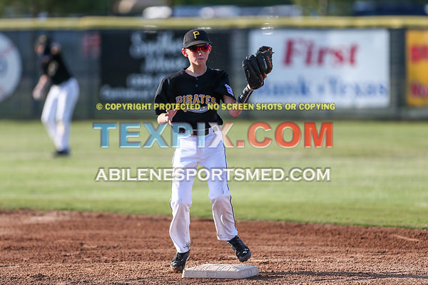04-17-17_BB_LL_Wylie_Major_Cardinals_v_Pirates_TS-6598