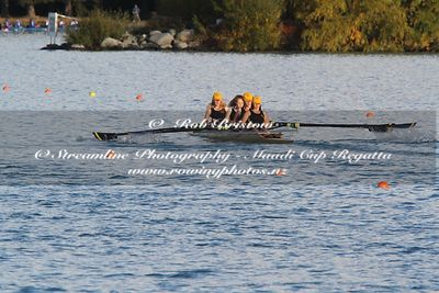 Taken during the Maadi Cup 2012, Lake Ruataniwha, Twizel, New Zealand; ©  Rob Bristow; Frame 0815 - Taken on: Tuesday - 27/03...