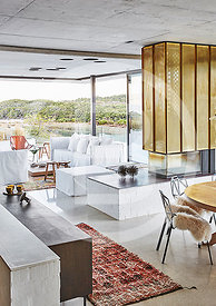 Bureaux_House_Pringle_Bay_20