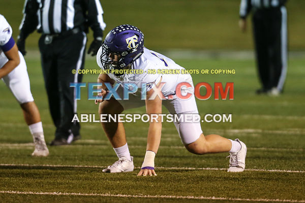 11-10-17_FB_Timber_Creek_v_AHS_TS-504