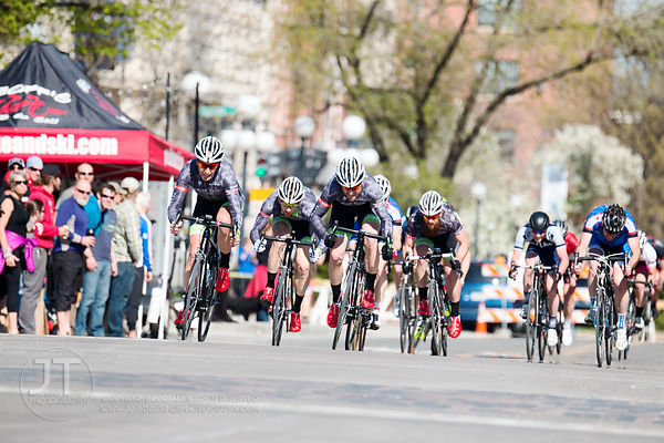 P-C - Old Capitol Criterium, April 26, 2015