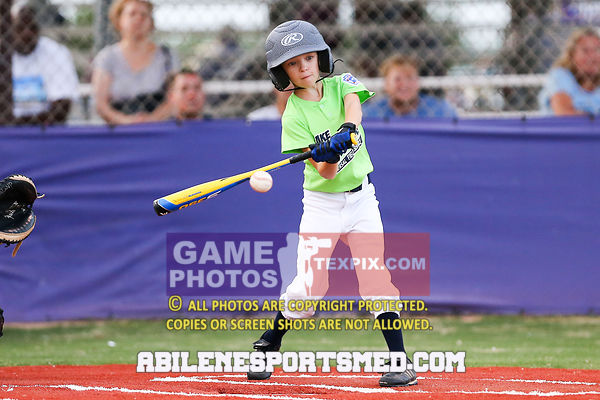 05-23-18_LL_BB_Wylie_AA_Lake_Monsters_v_Raptors_TS-928