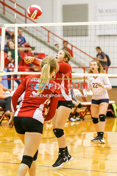 09-26-17_VB_FJV_Jim_Ned_Red_v_Coahoma_MW00429
