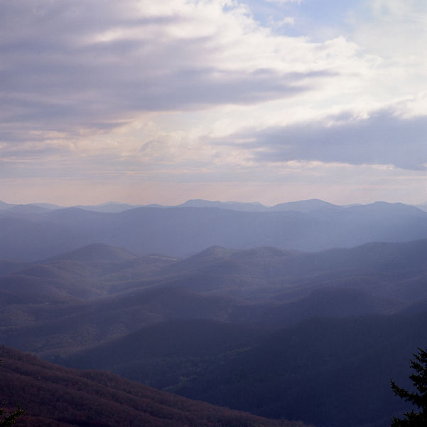 038-Blue_Ridge_D145208_Blue_Ridge_In_Early_Spring_040_Preview