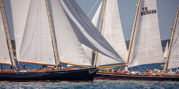 Newport_to_Bermuda_Race_2015-1722