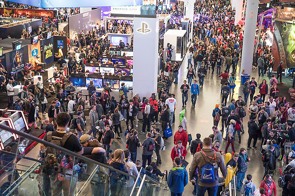 PAX_EAST2018_138