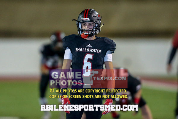 11-29-18_FB_Eastland_v_Shallowater_TS-508