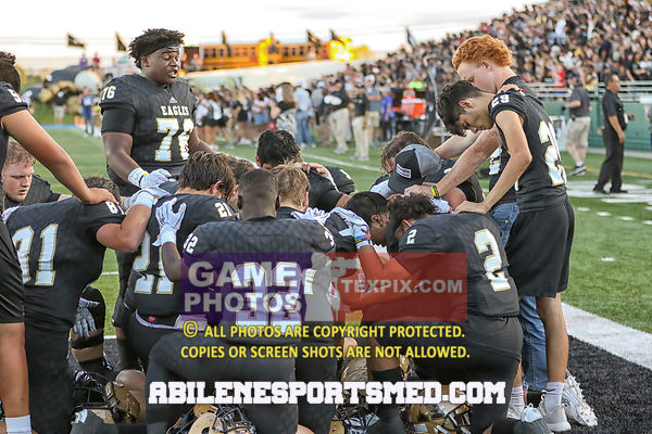 09-14-18_FB_Abilene_High_vs_Cooper_High_MW9435-Edit