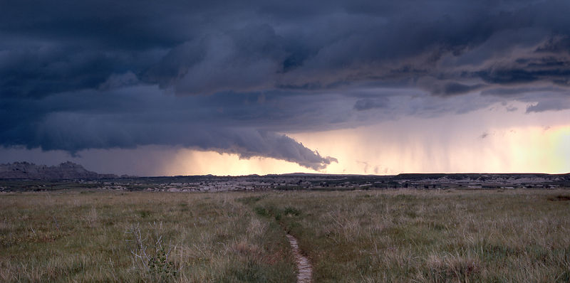 Panoramic_W112003_Path_Through_the_Storm_Preview