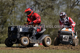 2016 BLMRA Capel 1st May - Gallery Set 3