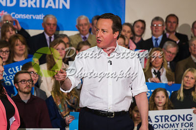 David_Cameron_in_Corsham_-43
