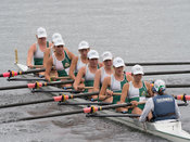 Taken during the NZSSRC - Maadi Cup 2017, Lake Karapiro, Cambridge, New Zealand; ©  Rob Bristow; Frame 827 - Taken on: Friday...