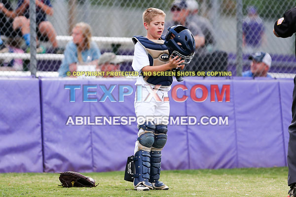 04-13-17_LL_BB_Wylie_Majors_Phillies_v_Braves_TS-233
