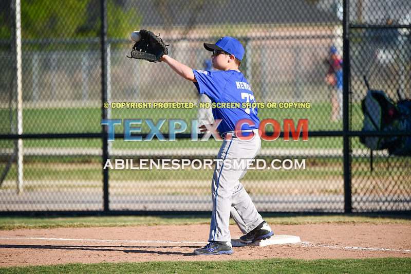 03-30-17_Dixie_Minors_Whitecaps_v_Storm_Chasers_(RB)-3633