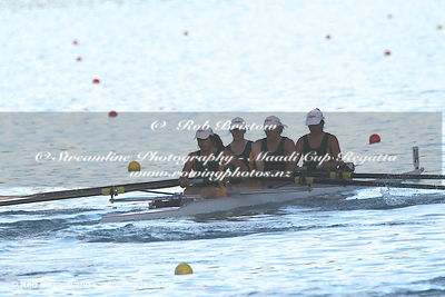 Taken during the Maadi Cup 2012, Lake Ruataniwha, Twizel, New Zealand; ©  Rob Bristow; Frame 4943 - Taken on: Monday - 26/03/...
