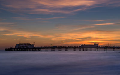 WorthingPierJanuary2017_125