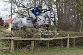 bedale_hunt_ride_8_3_15_0043