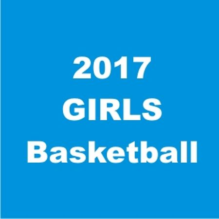 2017_Girls_Basketball